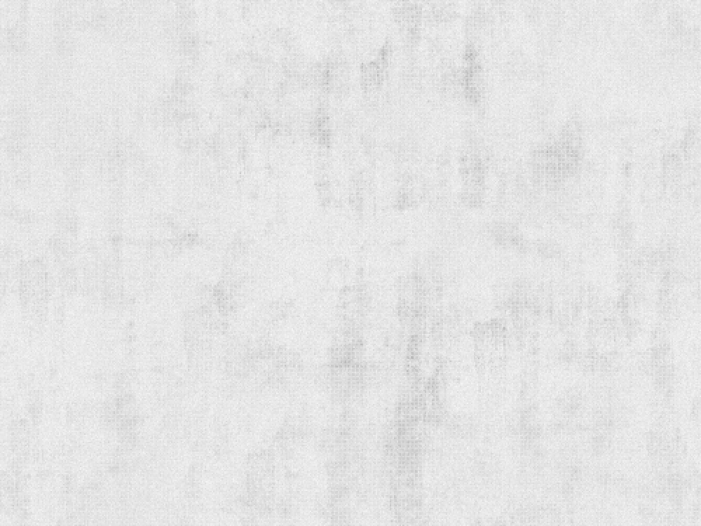 Download Gritty Background Png PNG